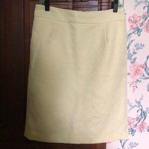 Banana Republic Skirts - Summer Skirt
